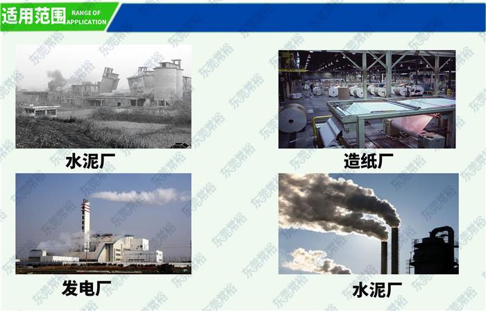 东莞市常裕喷雾净化设备有限公司